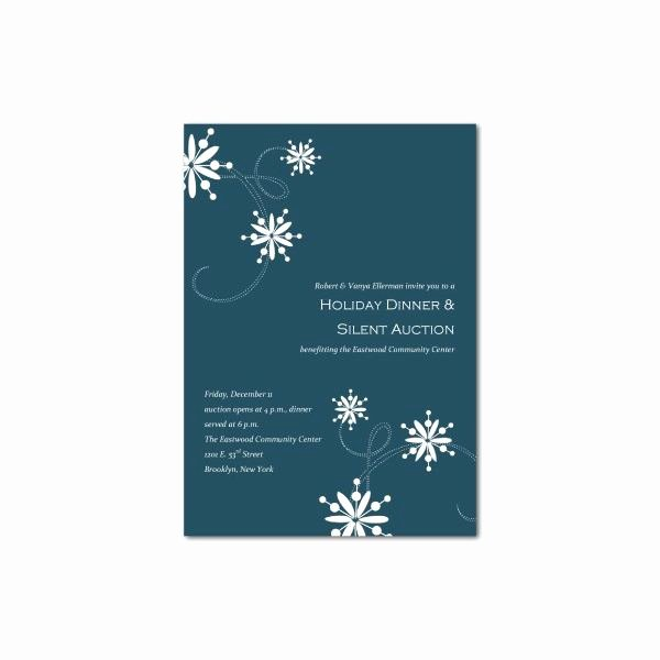 Christmas Dinner Invitation Template Free Unique top 10 Christmas Party Invitations Templates Designs for
