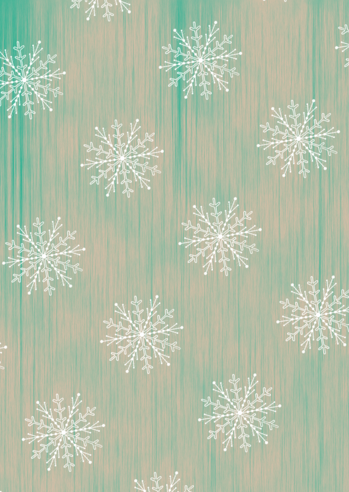 Christmas Paper to Print Beautiful Free Printable Christmas Wrapping Paper
