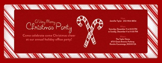 Christmas Potluck Invitation Wording Best Of Fice Holiday Potluck Invitation Wording Cobypic