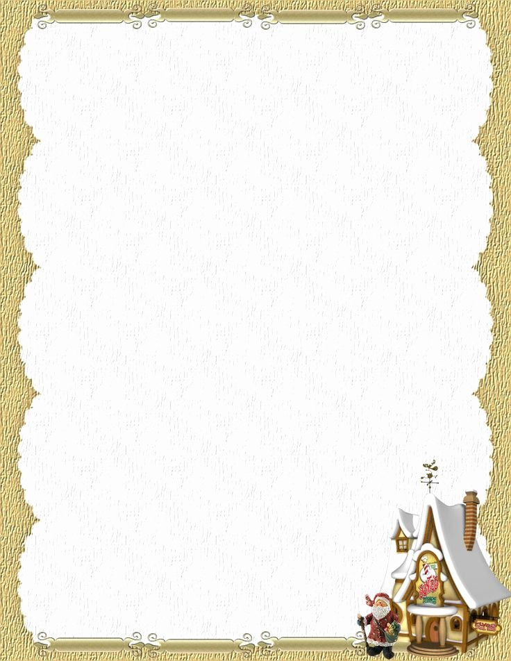 Christmas Stationery for Word Best Of 1000 Images About Boxed On Pinterest