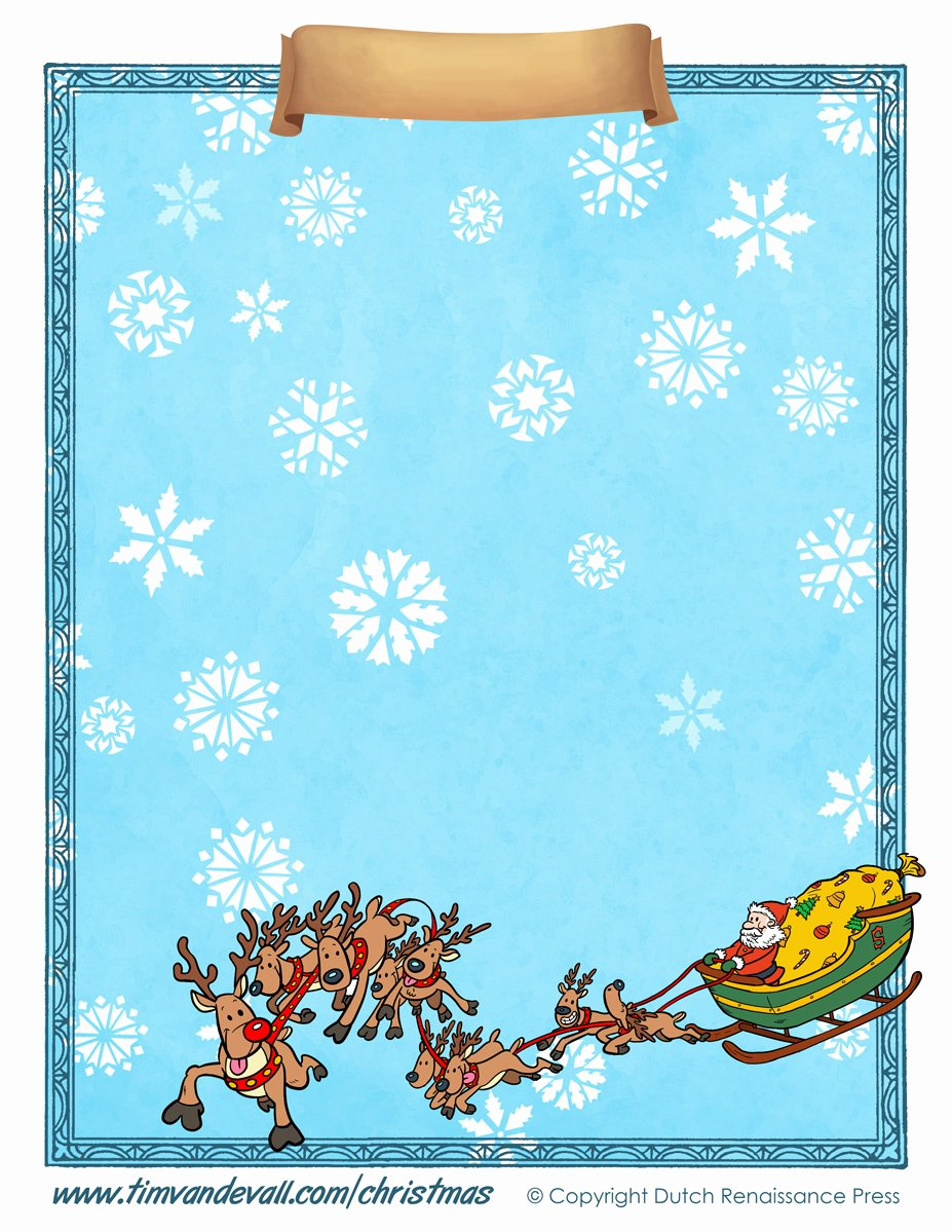 Christmas Templates to Print Best Of Tim Van De Vall Ics & Printables for Kids