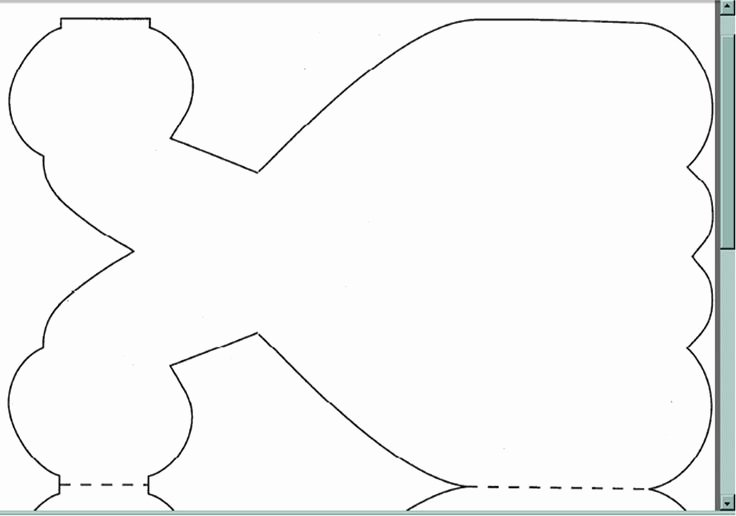 Cinderella Invitation Template Free Awesome Cinderella Paper Dress Template Google Search