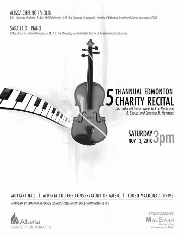 Classical Music Concert Posters Elegant 18 Best Classical Music Concert Posters Images On