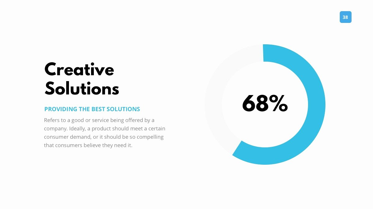 Clean Powerpoint Templates Free Best Of Clean Powerpoint Template Free Presentation Ppt theme
