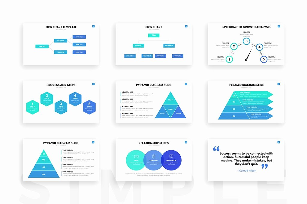 Clean Powerpoint Templates Free Best Of Clean Powerpoint Template Presentation Templates On