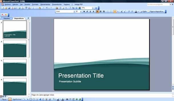 Clean Powerpoint Templates Free Luxury Free Clean Powerpoint Templates
