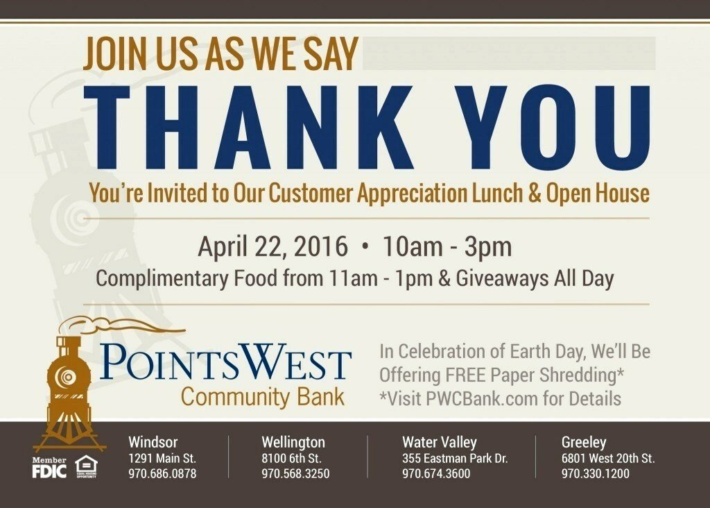 Client Appreciation Invitation Wording Elegant Buy Customer Appreciation Lunch Invitation – Kemixub
