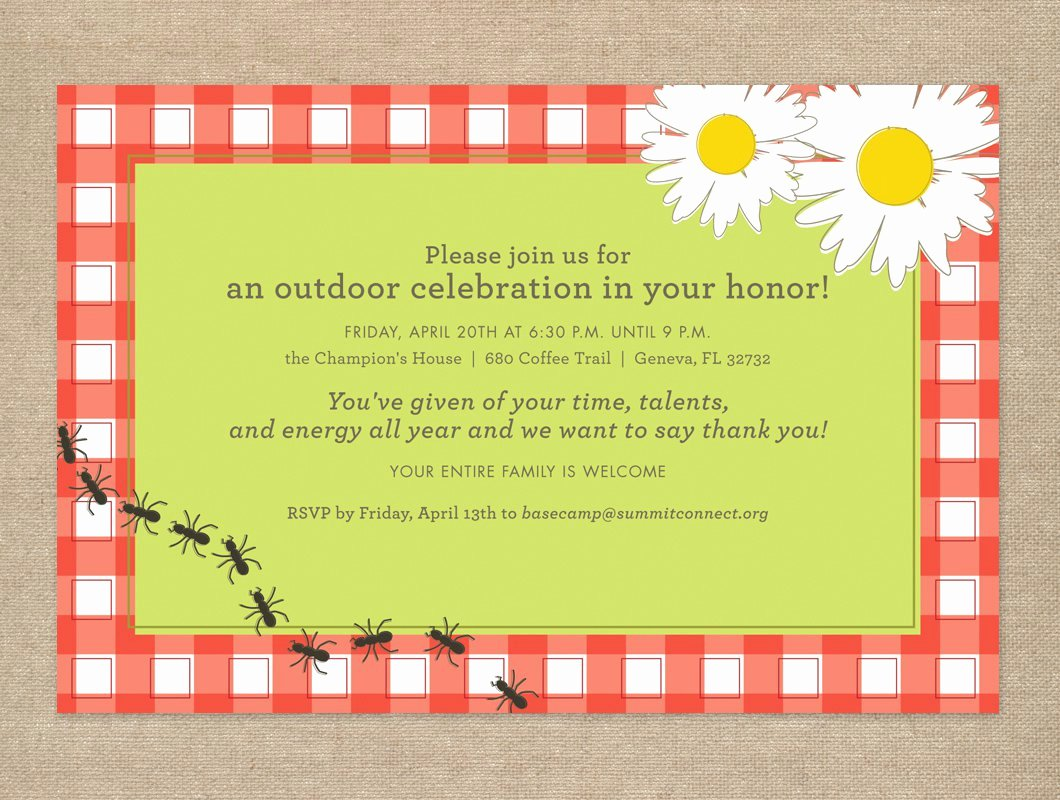 Client Appreciation Invitation Wording Elegant Customer Appreciation Invitations Templates