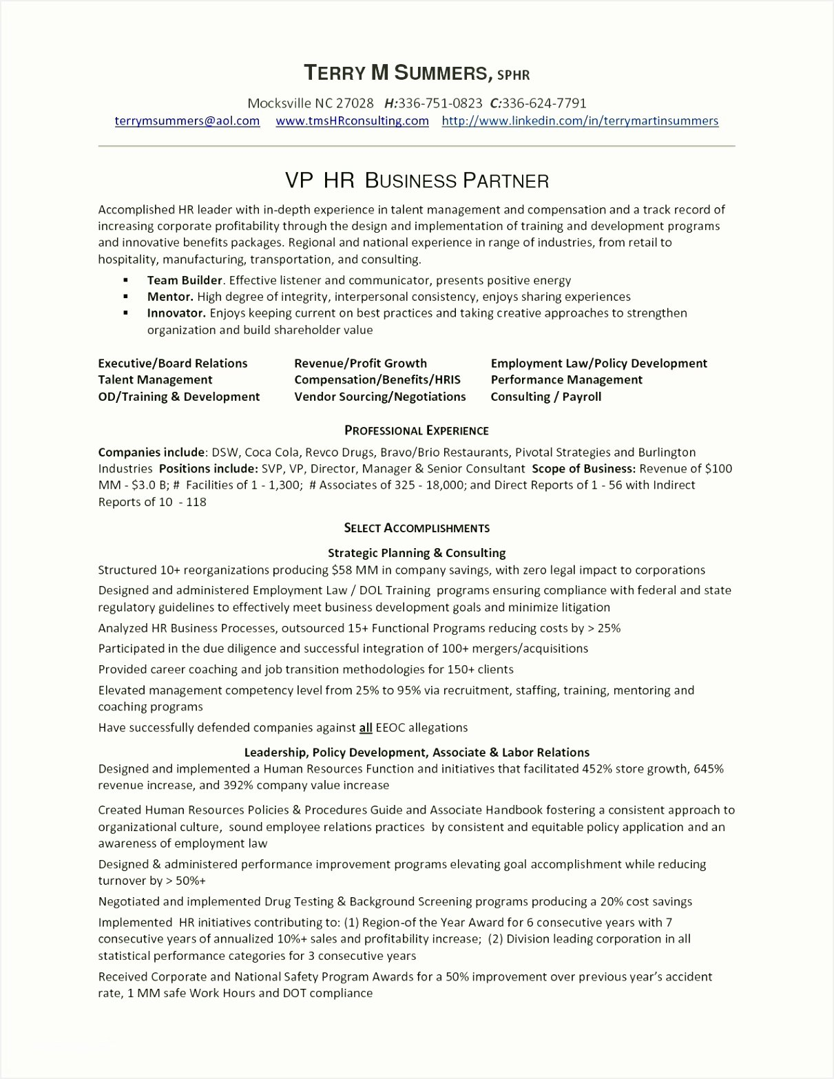 Collaboration Agreement Template Doc Fresh 5 Strategic Partnership Agreement Template Besttemplatess123