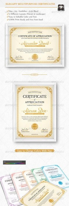 College Degree Certificate Templates Lovely Free Printable College Diploma