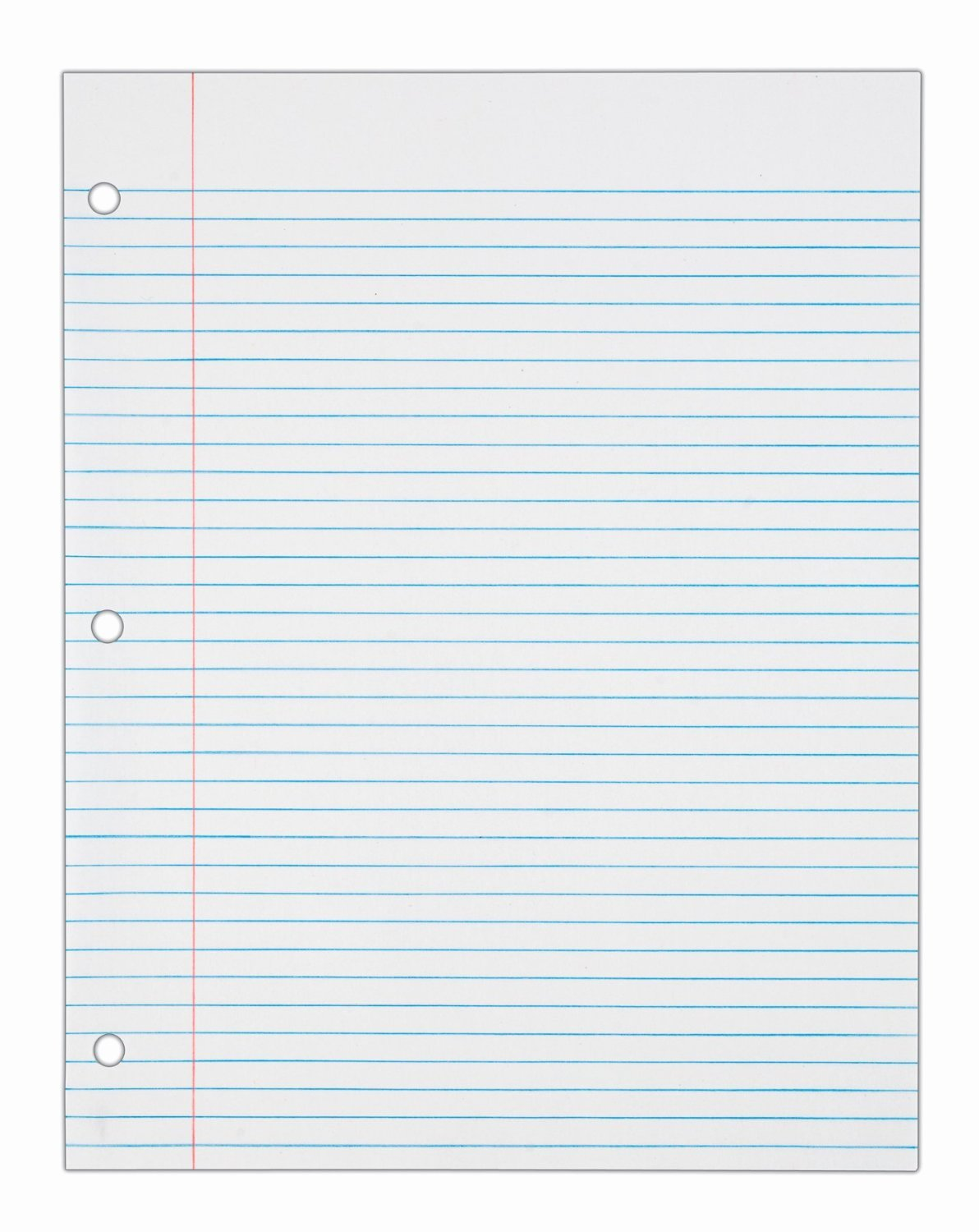 print college ruled paper college ruled graph paper
