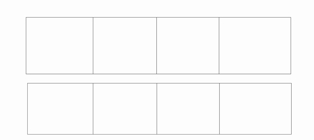 Comic Strip Template New Free Ic Strip Printables Template