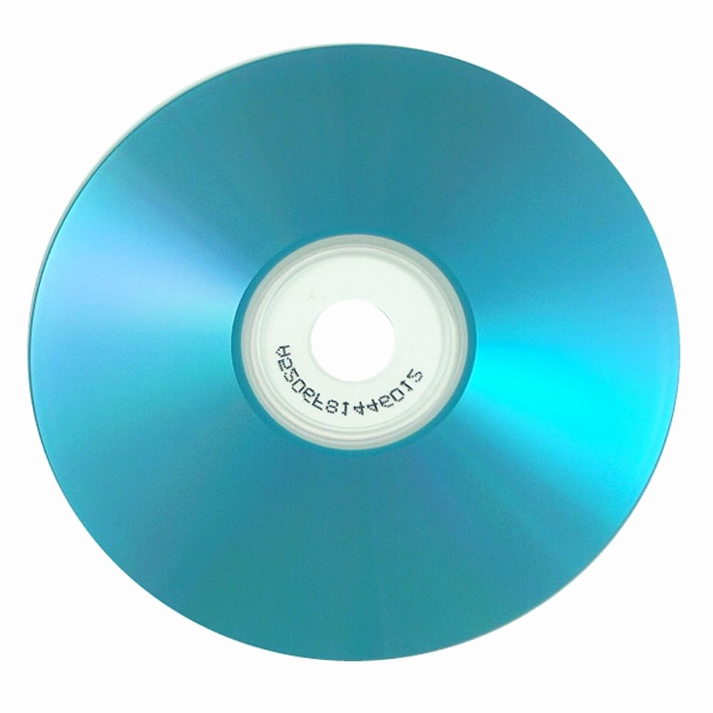 Compact Disc Template Inspirational Cd R 52x Blank Verbatim