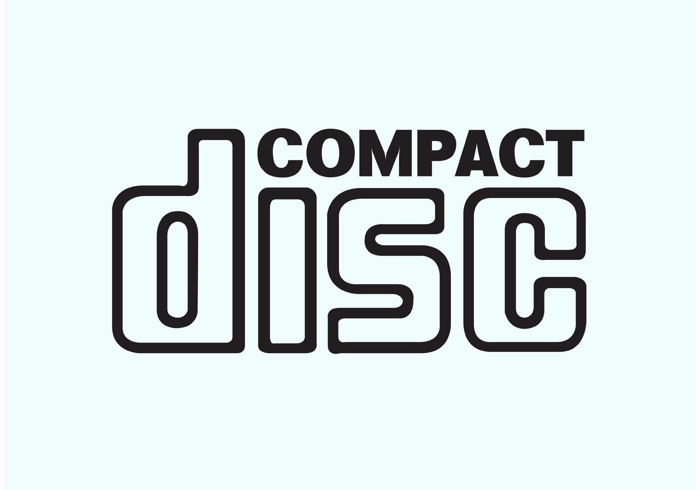 Compact Disc Template New Disc Free Vector Art 30 628 Free Downloads