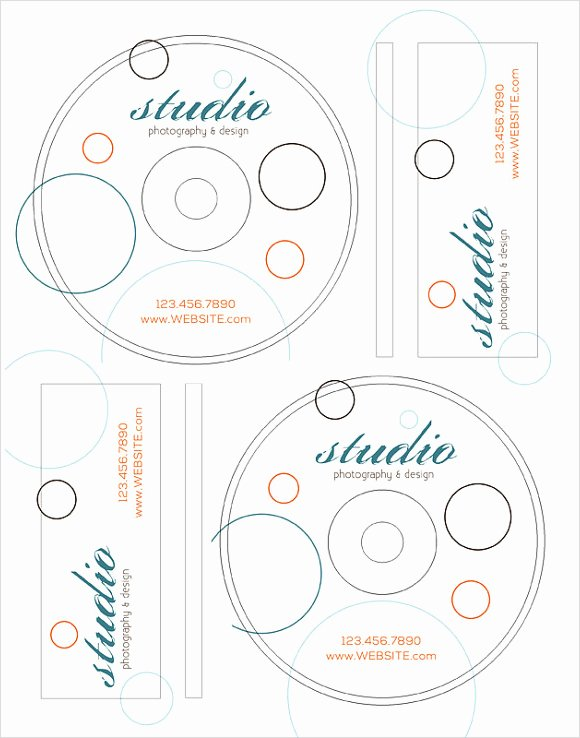 Compact Disc Template Unique Best S Of Pact Disc Label Template Music Cd