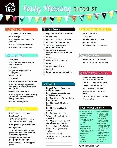 Concession Stand Price List Template Lovely Bar Price List Template – Tucsontheaterfo