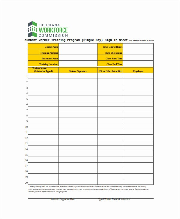 Concession Stand Price List Template New Index Of Cdn 1 1995 484