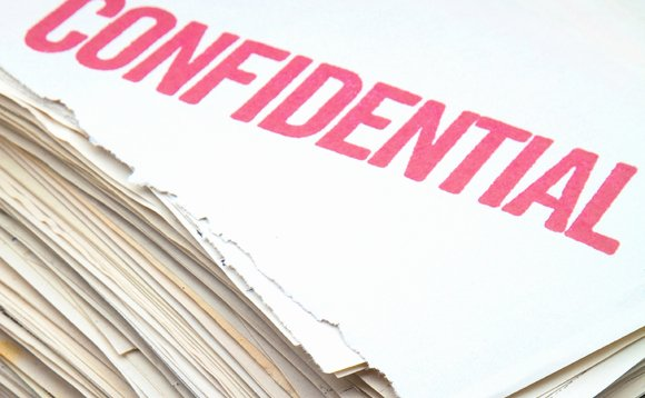 Confidential Notice for Documents Best Of Bbc Accessed Kpmg S Confidential Documents Due to Slack