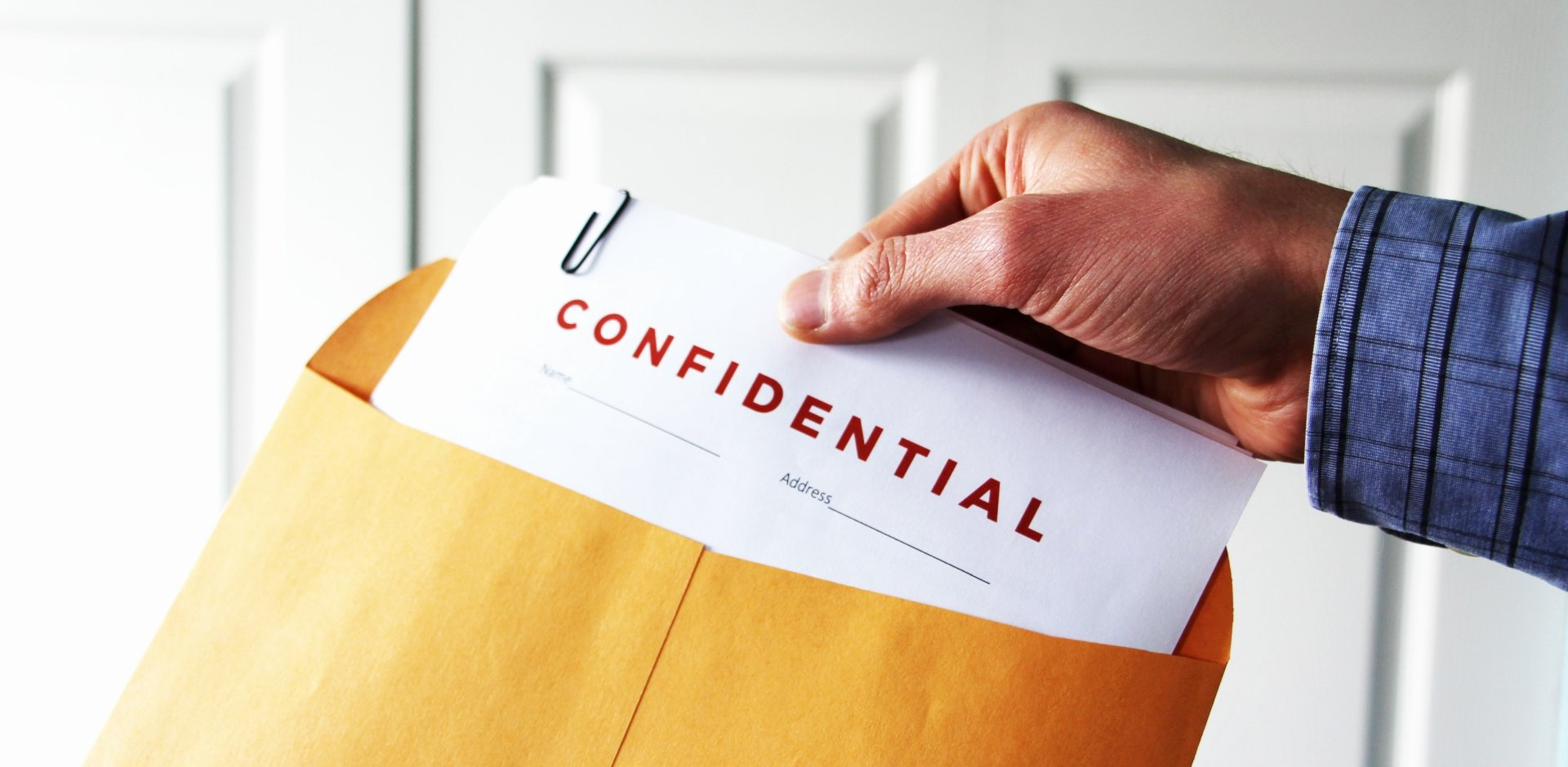 Confidentiality Clause for Documents Inspirational Phipa and Confidentiality