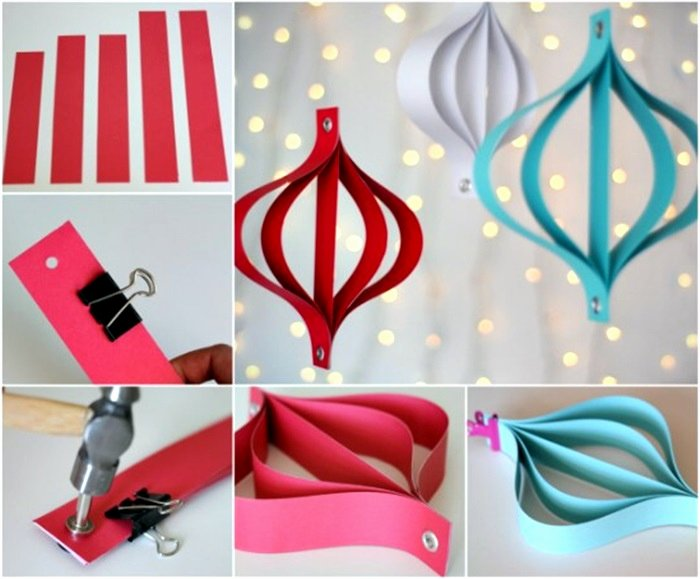 Construction Paper Crafts for Adults Awesome Arts and Crafts Ideas with Construction Paper Craftshady
