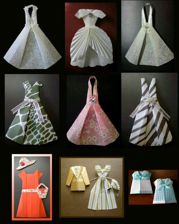 Construction Paper Crafts for Adults Best Of 16 Best S Of Construction Paper Crafts for Adults