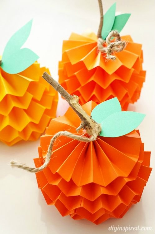 Construction Paper Crafts for Adults Inspirational Celebrate the Season 25 Easy Fall Crafts for Kids