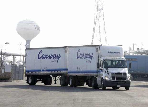 Conway Bill Of Lading Elegant Conway Freight Portland oregon Ukrana Deren