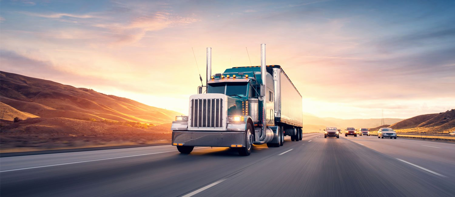 Conway Bill Of Lading Lovely Best Transportation Factoring for Trucking and Freight Brokers