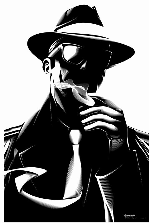 Cool Black and White Paintings Awesome 127 Beste Afbeeldingen Over Gangsta Shit Op Pinterest