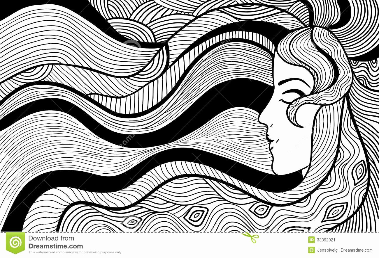 Cool Black and White Paintings New Black and White Abstract Drawings 8 Background