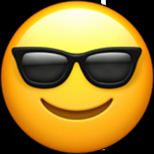 Cool Emoji Copy and Paste Awesome Emoji Copy and Paste for Pc Emoji Keyboard Pc