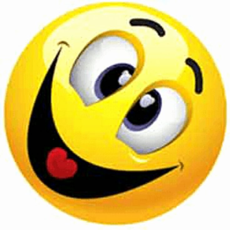 Cool Emoji Copy and Paste Elegant Best 2718 Smileys Images On Pinterest