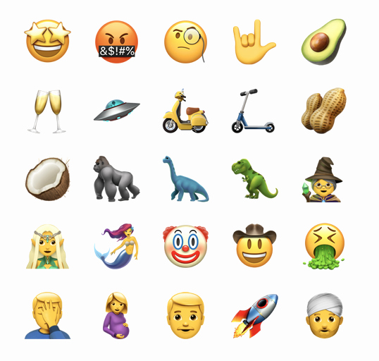 Cool Emoji Copy and Paste New Emoticons Copy and Paste Seonegativo