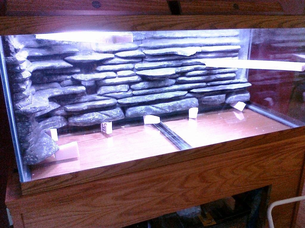 Cool Fish Tank Backgrounds Fresh 3d Aquarium Background
