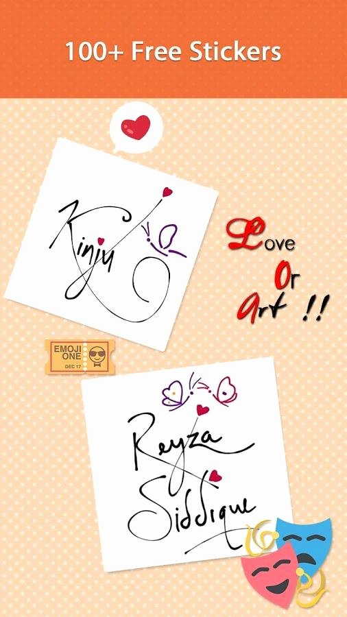 Cool Fonts for androids Elegant Cool Text Creator Insta Font for android Free