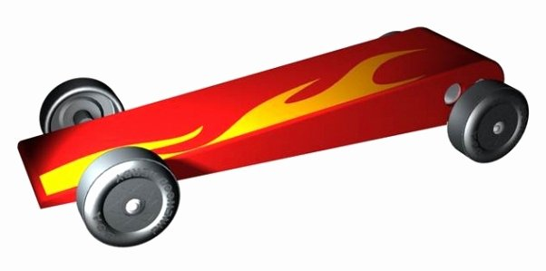 Cool Pinewood Derby Cars Awesome 15 Cool Pinewood Derby Cars 2017