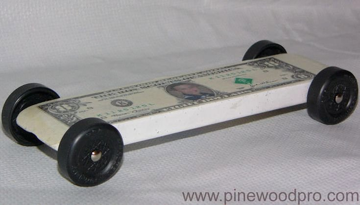 Cool Pinewood Derby Cars Awesome 17 Best Images About Pinewood Derby Cars On Pinterest
