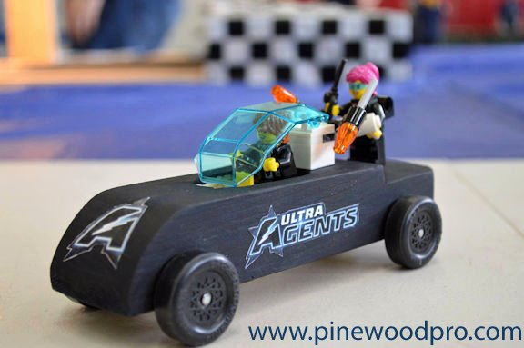 Cool Pinewood Derby Cars Beautiful Cool Pinewood Derby Cars Image Gallery