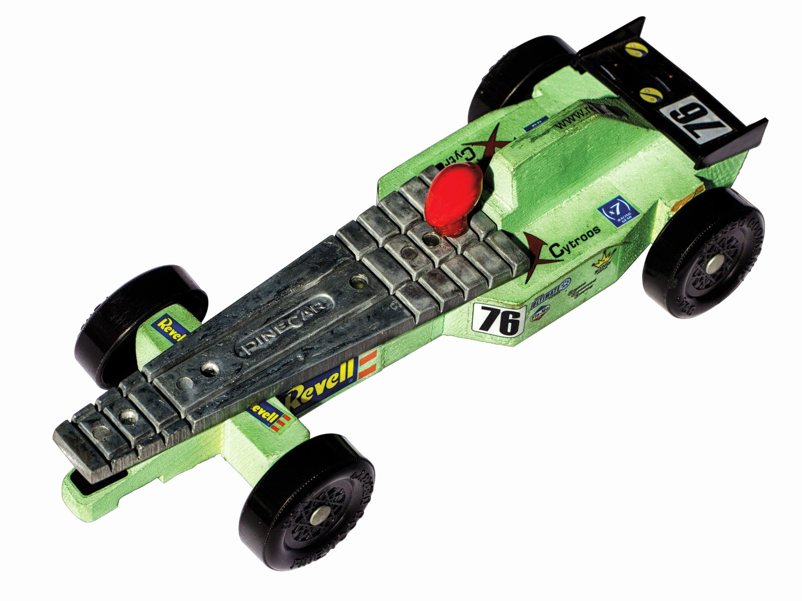 Cool Pinewood Derby Cars Beautiful Cool Pinewood Derby Cars tot Rods Hot Rod Network