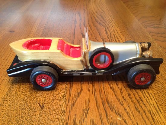 Cool Pinewood Derby Cars Best Of 100 Awesome Pinewood Derby Cars Of 2014 Boys Life Magazine