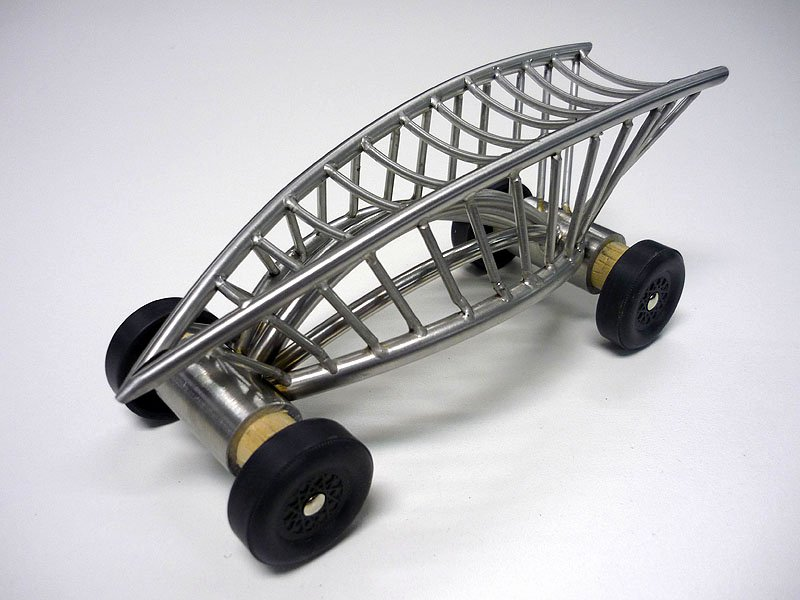 Cool Pinewood Derby Cars Best Of Goodnight Raleigh