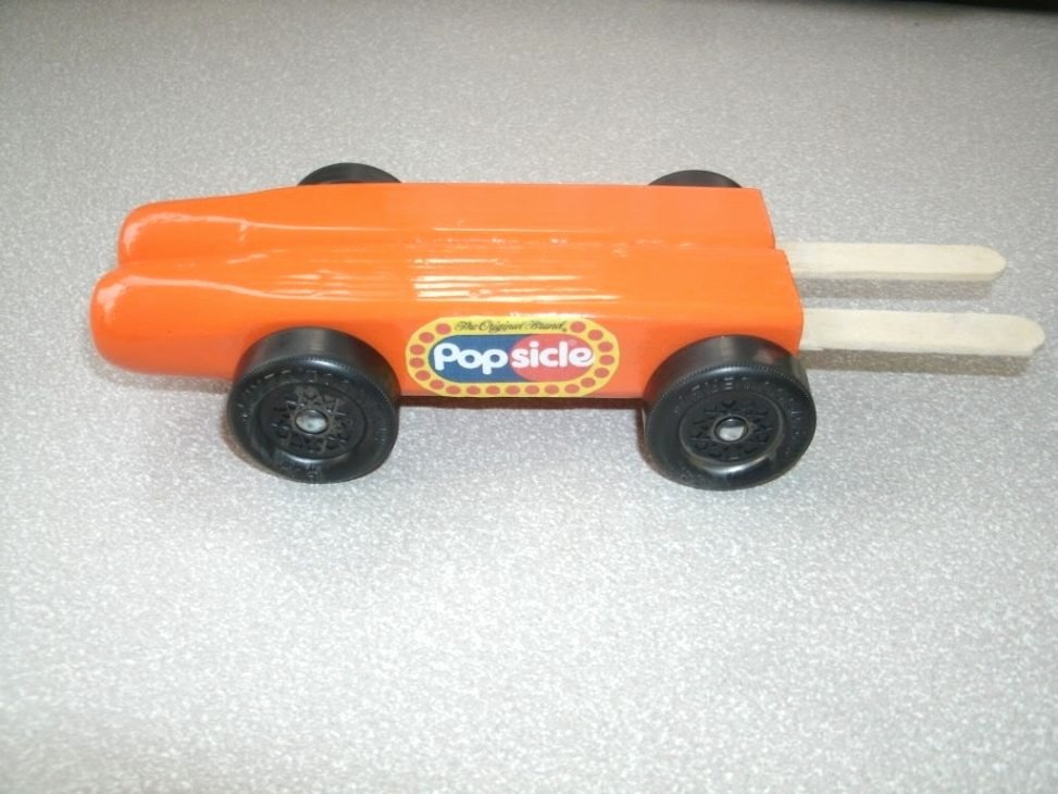 Cool Pinewood Derby Cars Elegant 25 Cool Pinewood Derby Car Designs Updated