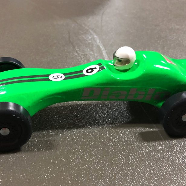 Cool Pinewood Derby Cars Elegant Cool Pinewood Derby Car Designs Of 2018 – Boys Life Magazine