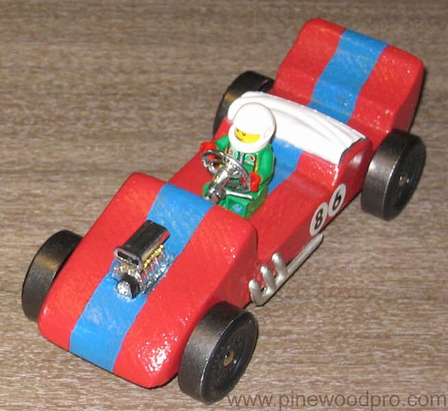 Cool Pinewood Derby Cars Elegant Cool Pinewood Derby Cars Image Gallery