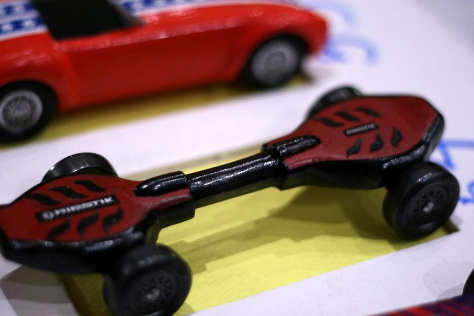 Cool Pinewood Derby Cars Inspirational Awesome Pinewood Derby Cars