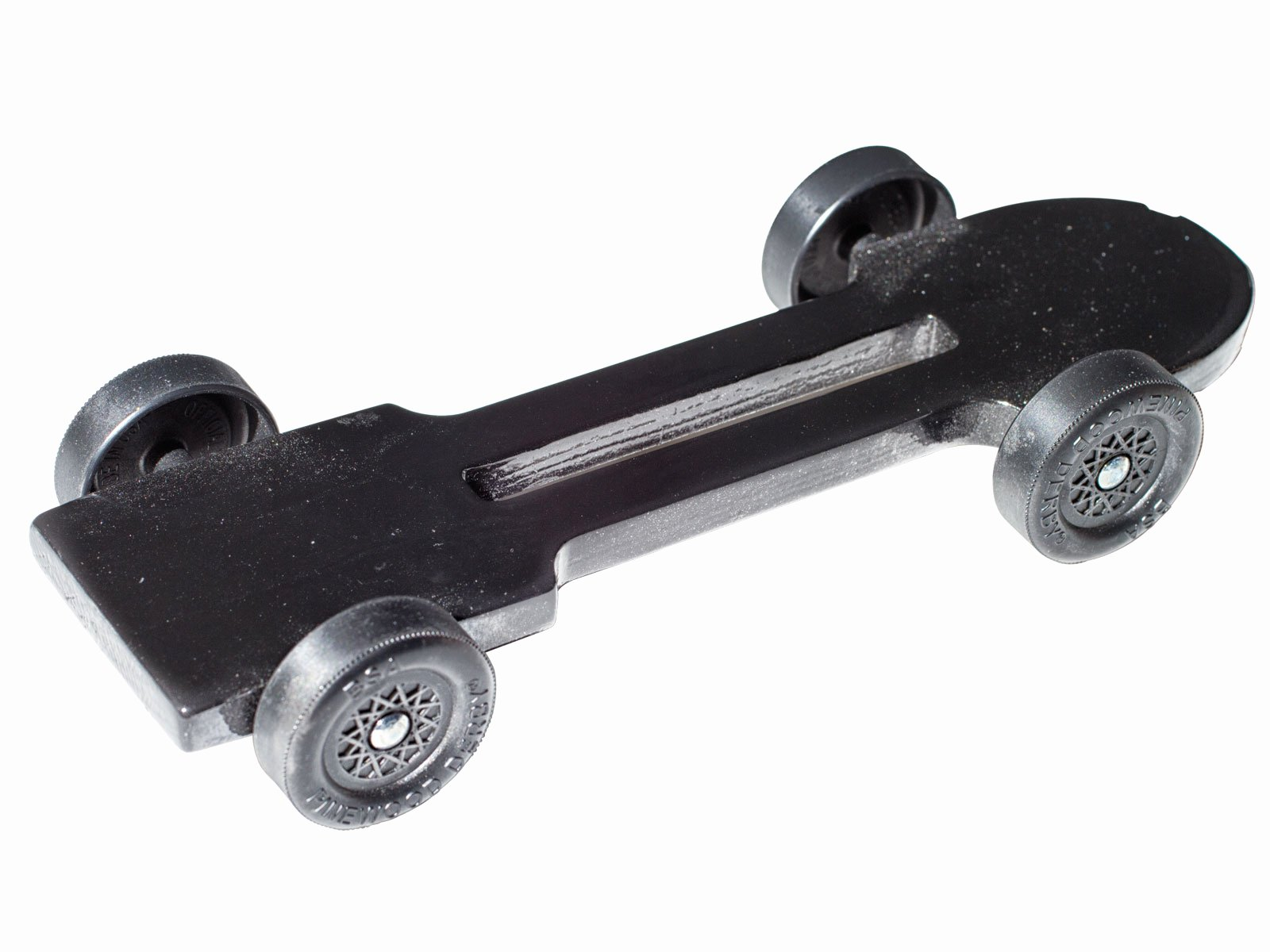 Cool Pinewood Derby Cars Luxury Cool Pinewood Derby Cars tot Rods Hot Rod Network