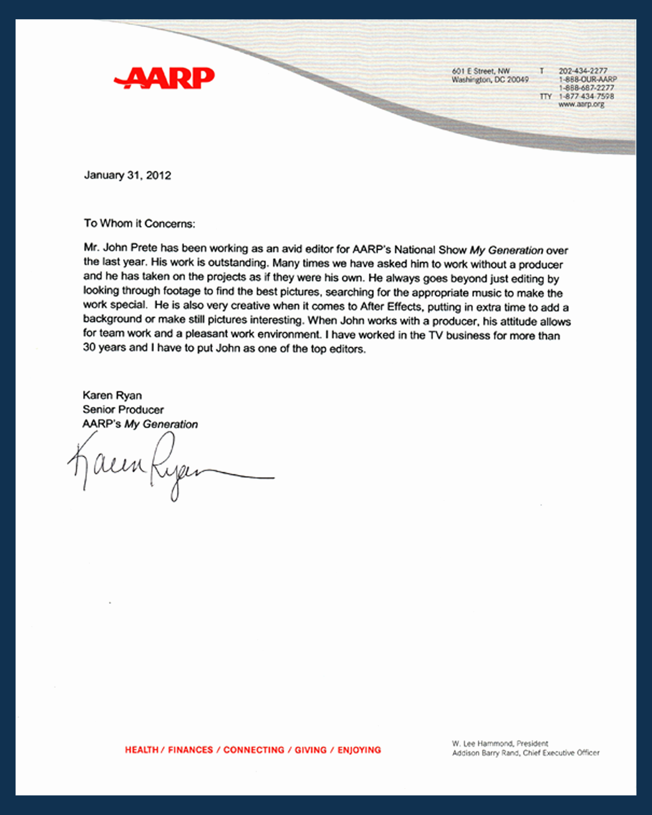 Copy Of Reference Letter Lovely Reference Letters