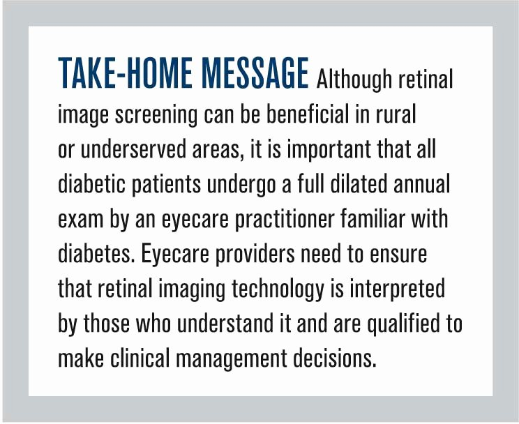 Copyright All Rights Reserved format Unique the Importance Of Multidisciplinary Care for Diabetes