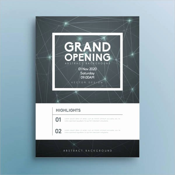 Corporate event Invitation Sample Best Of 13 Corporate event Invitations Psd Ai Eps