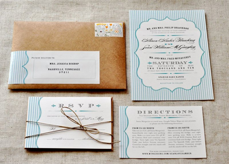 Country Wedding Invitation Ideas Awesome Amber Sean S Rustic Wedding Invitations
